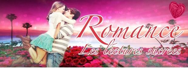 bannière romance