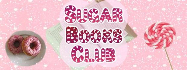 Bannière Sugar Books Club