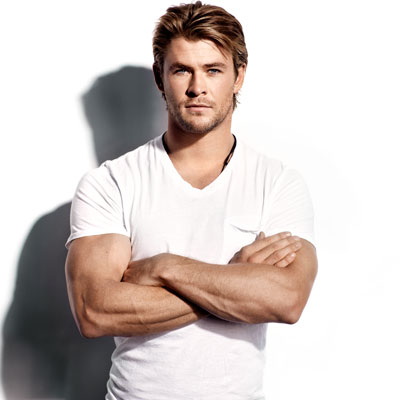 chris-hemsworth-thor-interview-10062011.jpg