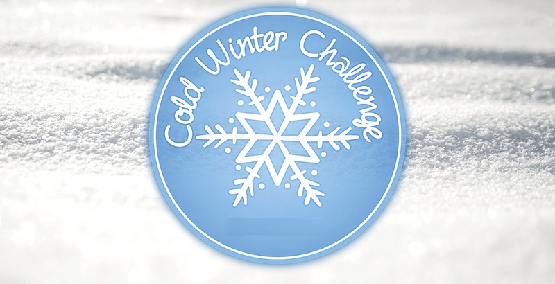 cold-winter-challenge.jpg