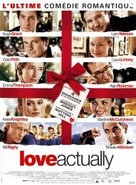 2021258-affiche-du-film-love-actually-950x0-1.jpg
