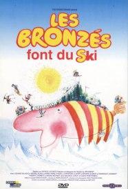 affiche.Les-Bronzes-font-du-ski.1432.jpg