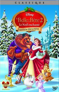 La-Belle-et-la-Bête-2-Le-Noël-enchanté.jpg