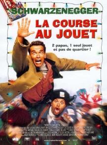 La_Course_au_jouet.jpg