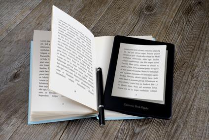 livres-vs-liseuses.jpg