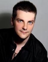 AVT_Olivier-Gay_9838