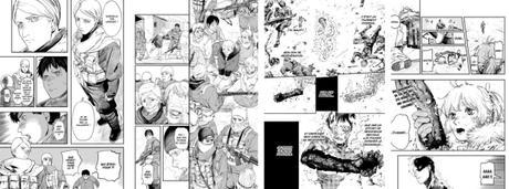 fire-punch-tome-1-tatsuki-fujimoto-L-qnfEZ5