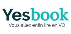 Yesbook-Logo-V2