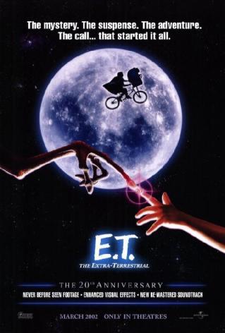 2979-affiche-film-e-t-l-extra-terrestre.jpg
