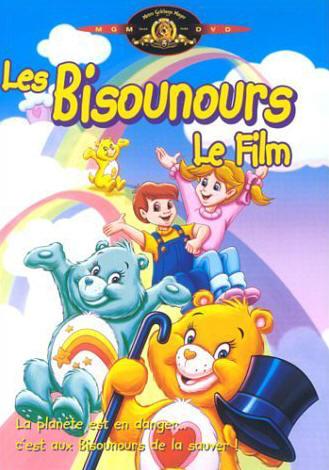 affiche.Les-Bisounours-le-film.22945.jpg
