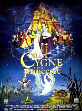 Le_Cygne_et_la_Princesse