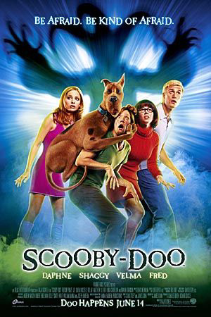 scoobydoo2002six.jpg