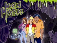 image-martin-mystere-6