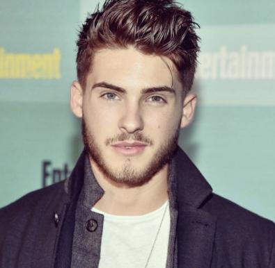 Cody-Christian
