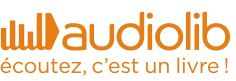 LogoAudiolib