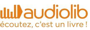 LogoAudiolib.jpg