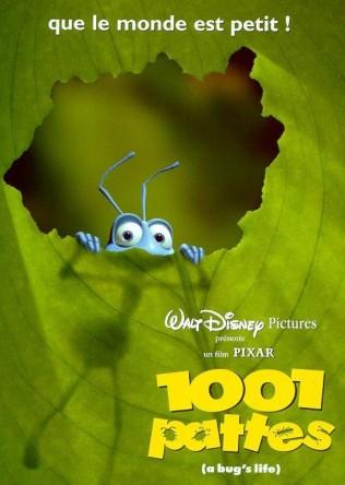 affiche-1001-pattes-15