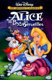 Aliceaffiche