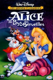 Aliceaffiche