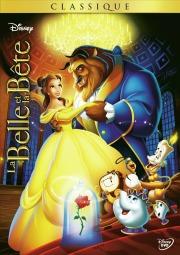 la-belle-et-la-bete-dvd