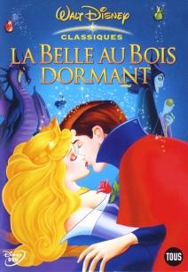 La_belle_au_bois_dormant_affiche