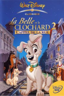 La_Belle_et_le_Clochard_2_L_Appel_de_la_rue
