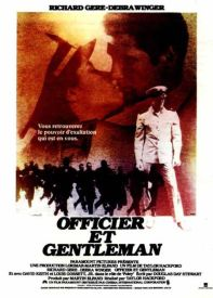 Officier_et_Gentleman