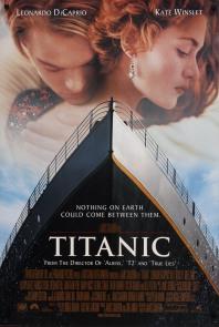 titanic-affiche-de-film-style-inter-a-69x102-cm-1997-leonardo-dicaprio-james-cameron