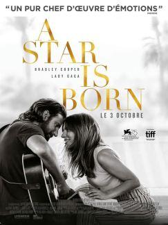 ob_b6ad81_affiche-a-star-is-born
