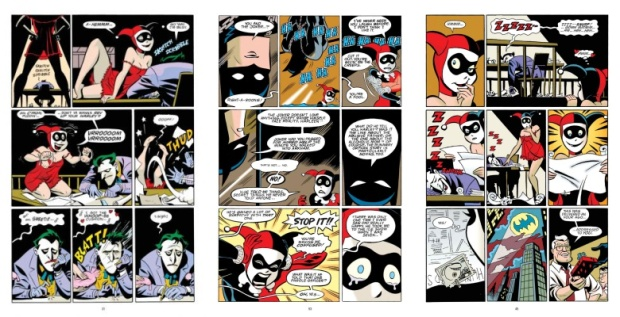 read-the-batman-adventures-mad-love-comics-online-free-019-325x500-side.jpg