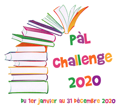 pzel2010