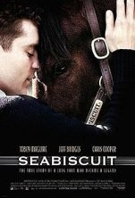 200px-Seabiscuit_ver2