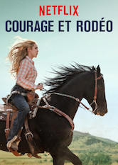 courage-et-rodeo_80995799