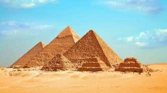 b3c38b6fa0_111057_pyramide-egypte