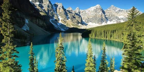 le-lac-moraine-parc-national-de-banff-alberta-canada-411302-1280x640